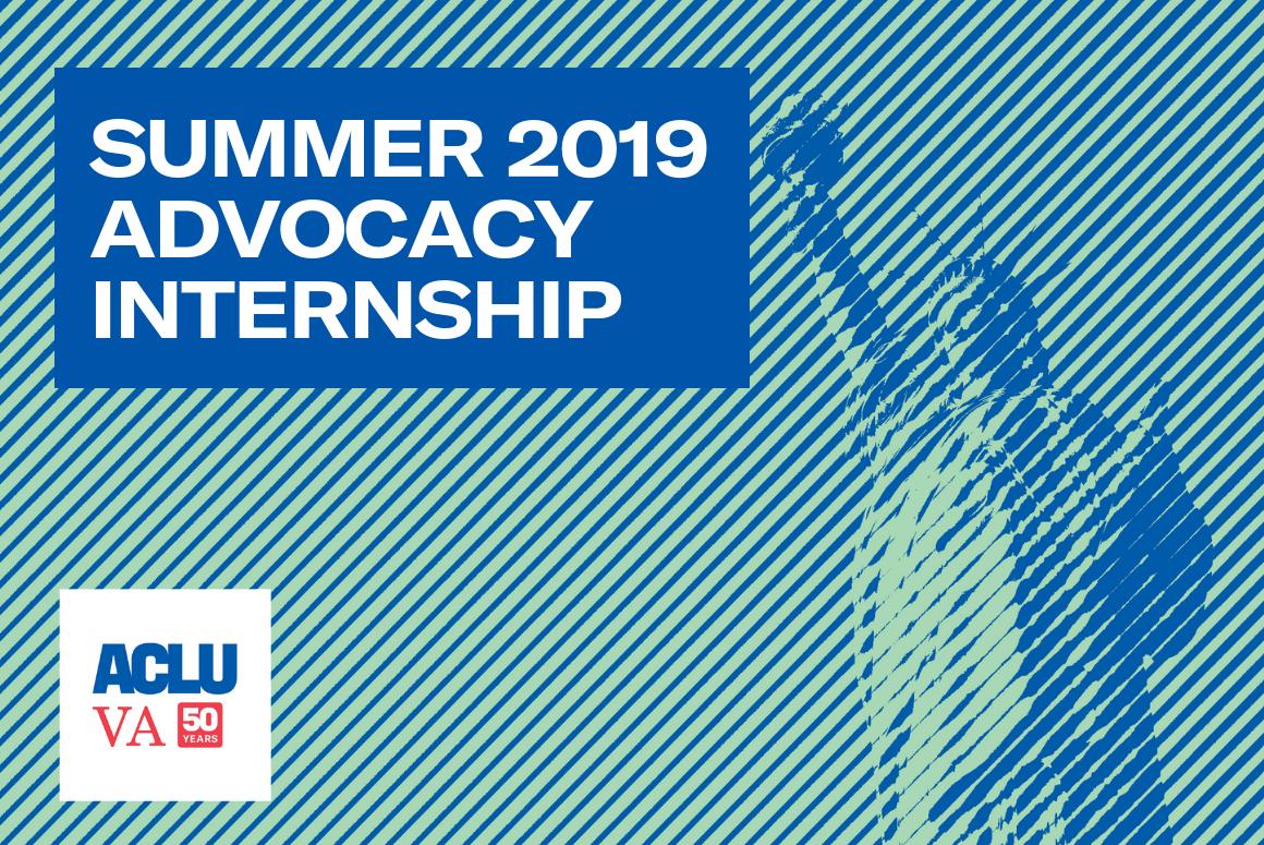 Summer 2019 Advocacy Internship (website).png