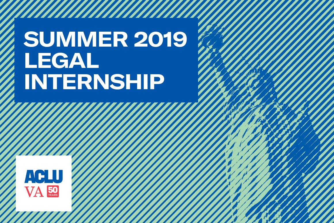 Summer 2019 Legal Internship (website).png