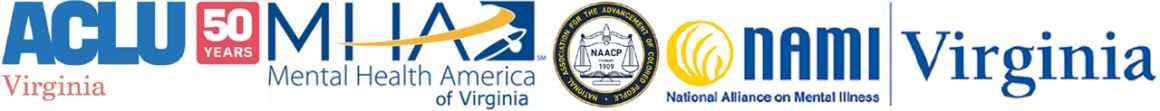ACLU-VA NAMIVA MHAVA NAACPPortsmouth
