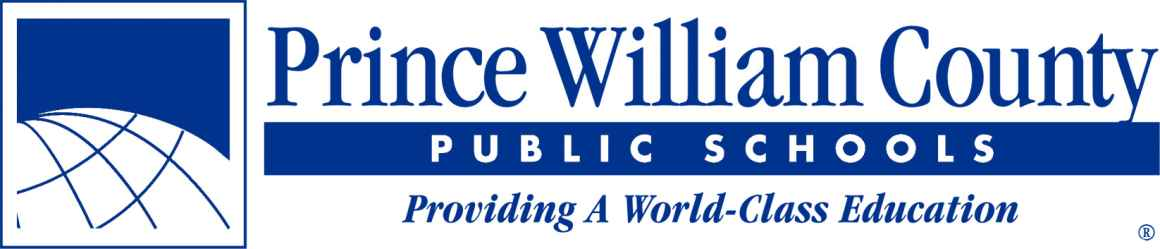 Prince William County Public Schools