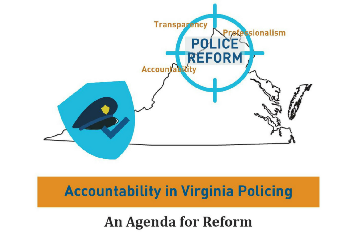 Accountability in Virginia Policing (1160 x 775)