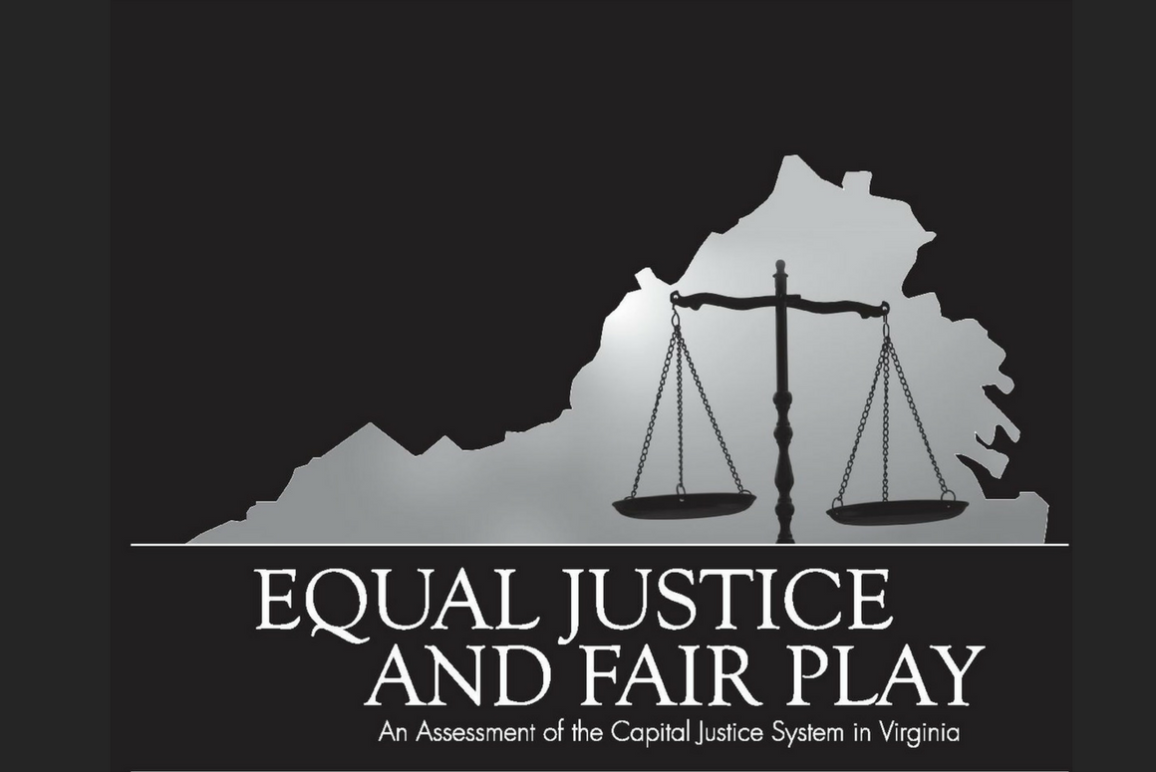 Equal Justice & Fair Play (1160x775)