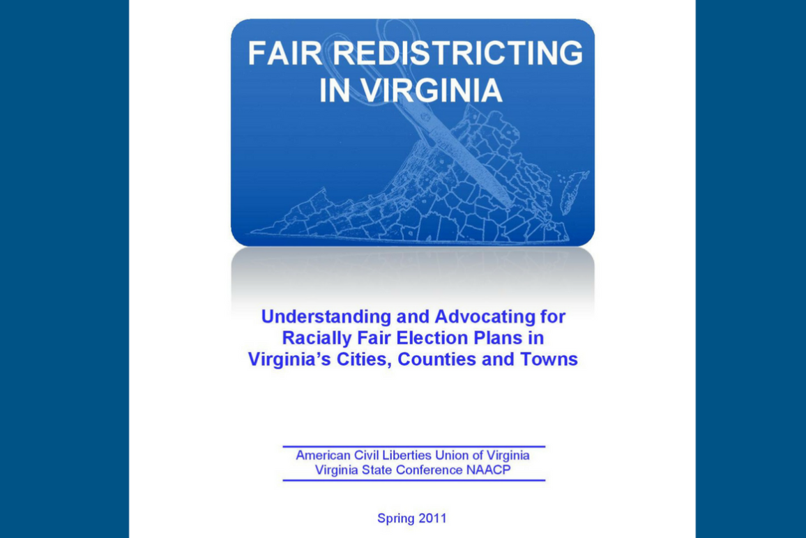 Fair Redistricting in Va (1160x775)