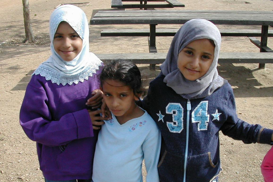 Muslim Students (1160 x 775)