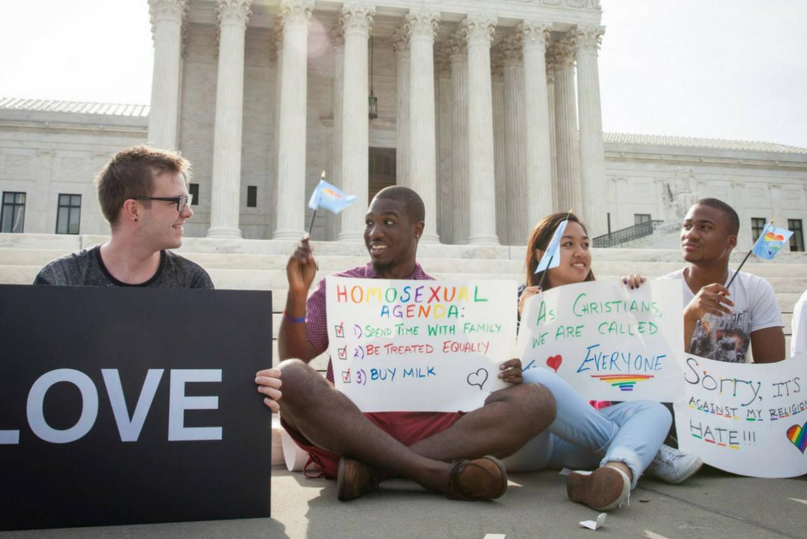 LGBT Rights (1160 x 775)