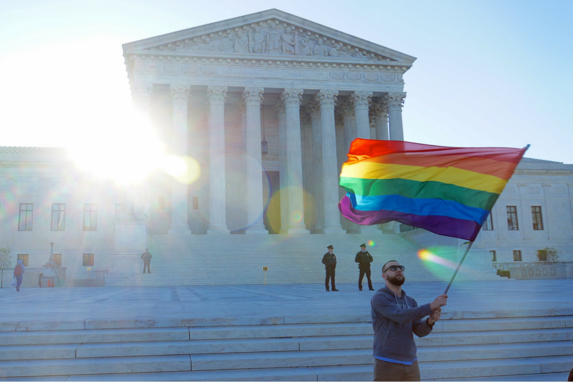 SCOTUS LGBT Rights (1160x775)