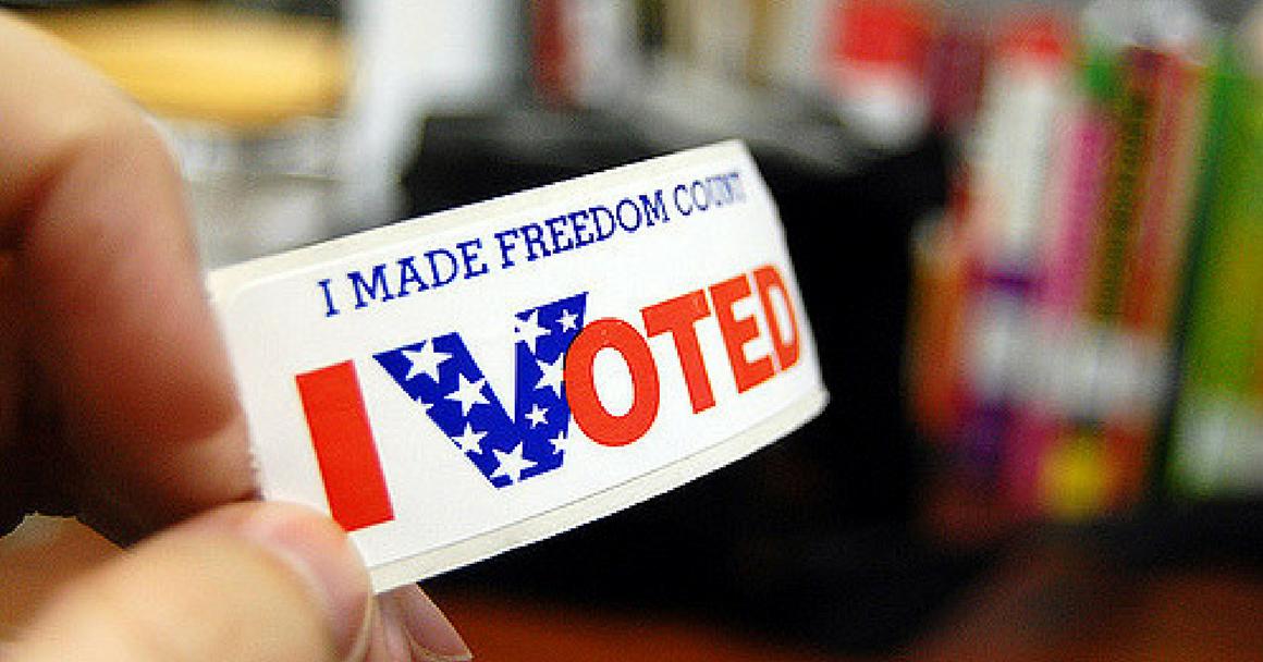 I Voted (1160x775)