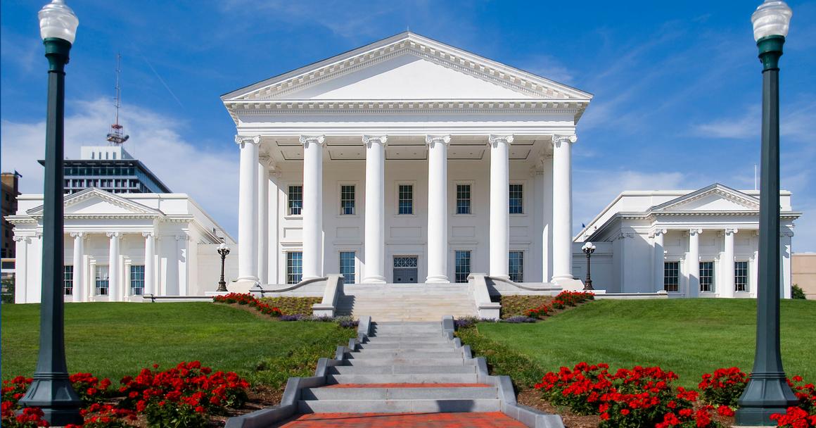 Virginia State Capitol (1160x775)